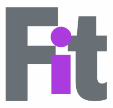 Fit Education Consulting